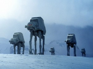 star-wars-hoth-at-at-star-wars-the-empire-strikes-back-744042