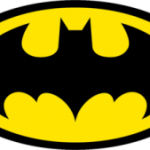 Defense of Batman