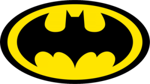 Batman---Sign-psd9769