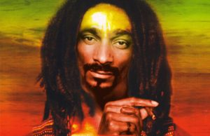Snoop-Lion-portrait