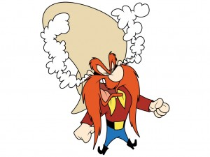 Yosemite_Sam_desktop_wallpaper