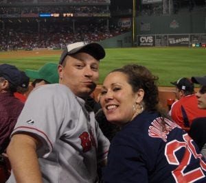us at Fenway 2