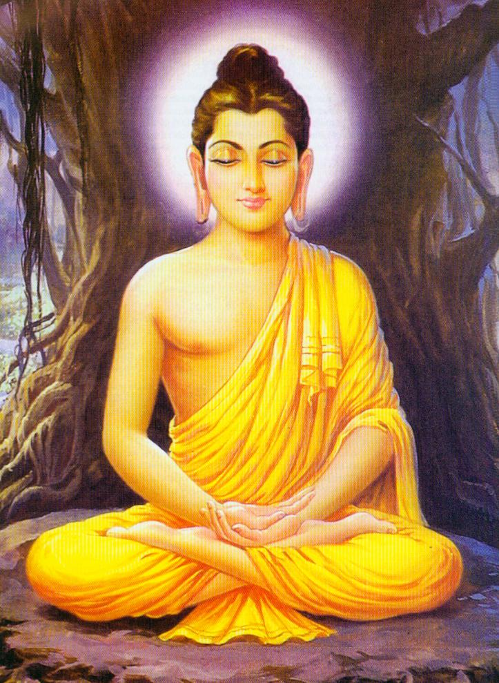 siddhartha essay hindu and buddhist thought Siddhartha - essay — homework please siddhartha, by herman hesse, shows the path of buddhism and self- enlightenment as well as the teachings and experience of unity and how they can be achieved i have included you as a critic response to my essay.