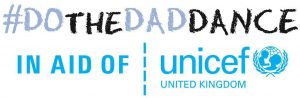 daddance
