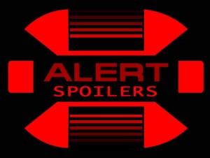 spoiler_alert2