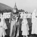 Origins of Hatred