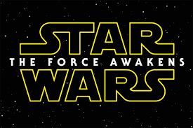 star wars promo