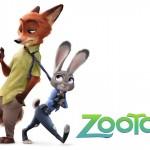 The Subversive Brilliance Of Disney's Zootopia