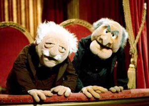 old-men-muppets